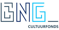 BNG Cultuurfonds