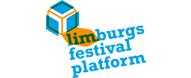 Limburg Festival Platform
