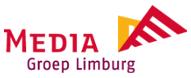 Media Groep Limburg