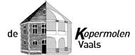 CC de Kopermolen Vaals