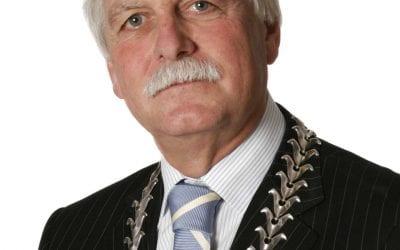 burgemeester-van-loo