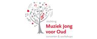 Stichting Muziek Jong voor Oud