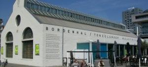 bordenhal_klein_590_270_s_c1