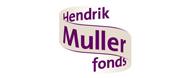 Hendrik Muller Fonds