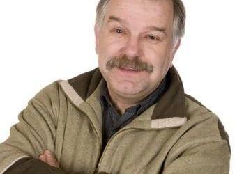 Ambassadeur Anton Kropivsek