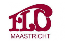 Brasserie Flo Maastricht