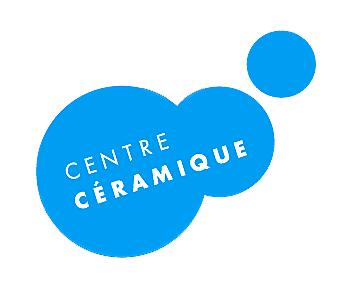 Centre Céramique