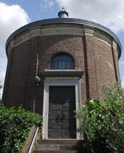 Synagoge Meerssen