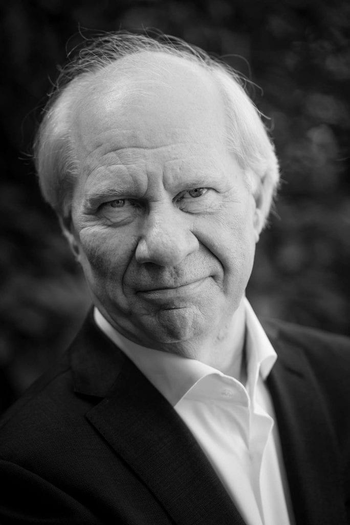 Jan Brokken & Berlage Saxophone Quartet