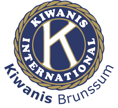 Kiwanis International Brunssum