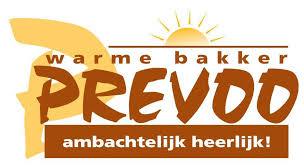 Bakker Prevoo