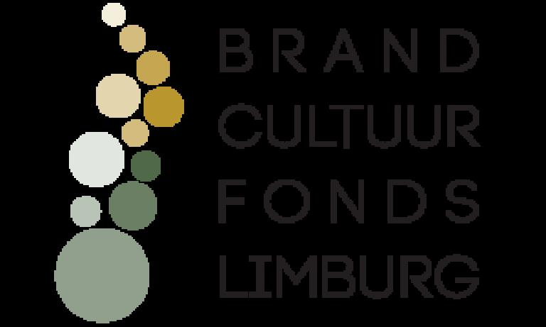 Brand Cultuurfonds