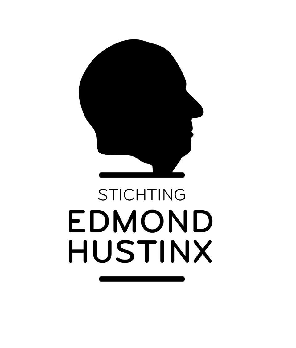 Stichting Edmond Hustinx