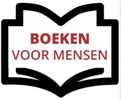 Stichting Boeken voor Mensen