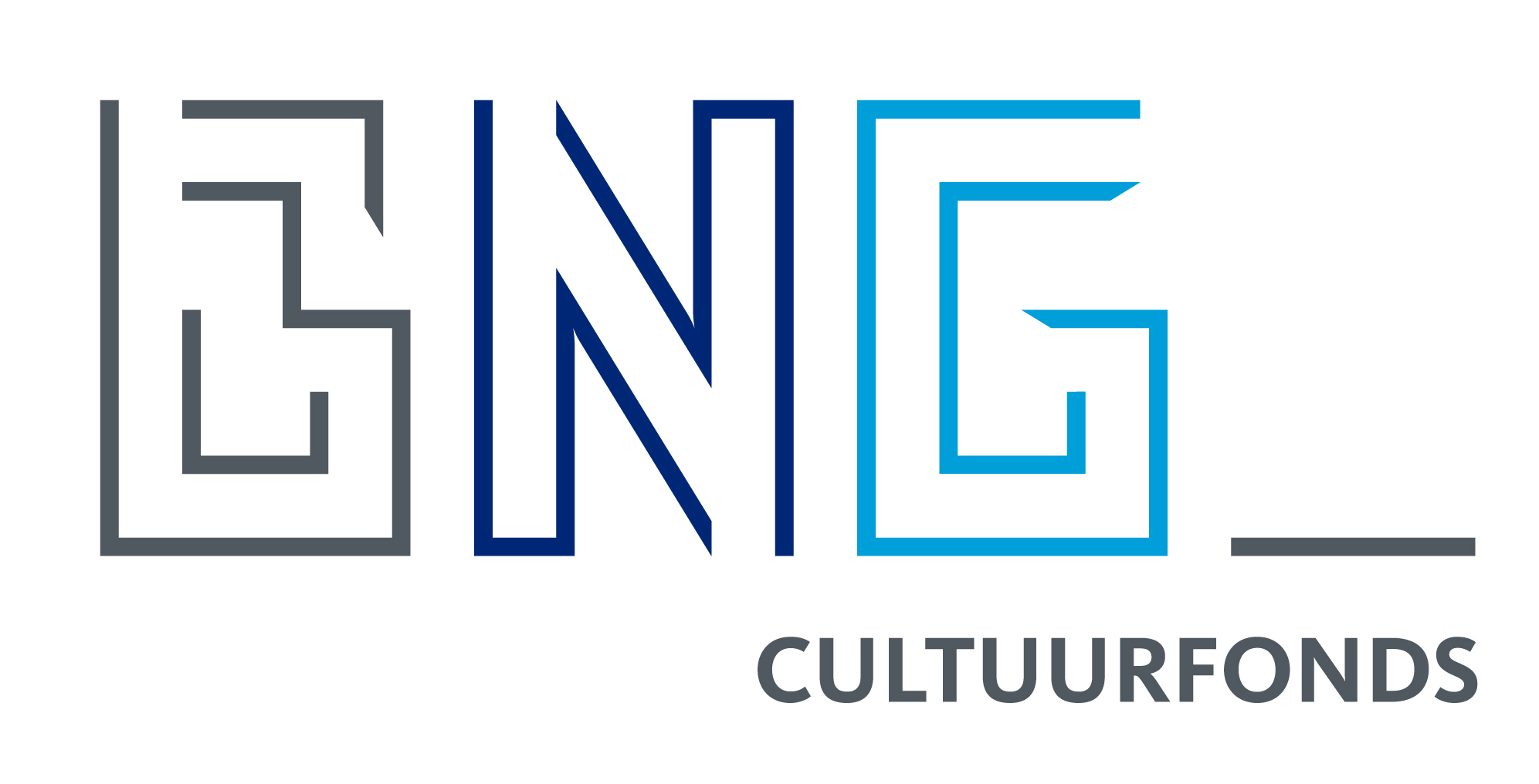 Cultuurfonds BNG
