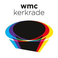 WMC KERKRADE